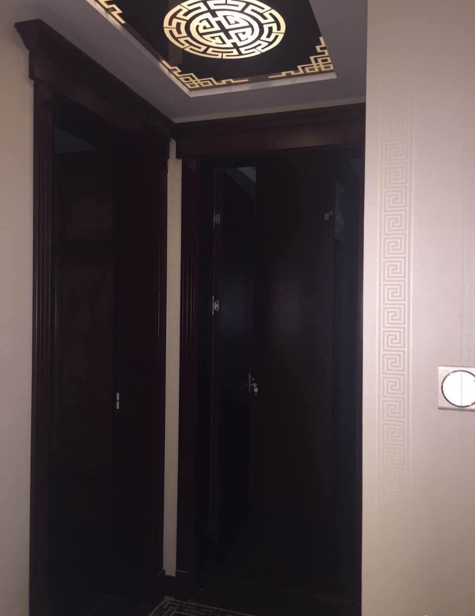 巴塞小镇 4室3厅  精装 159万