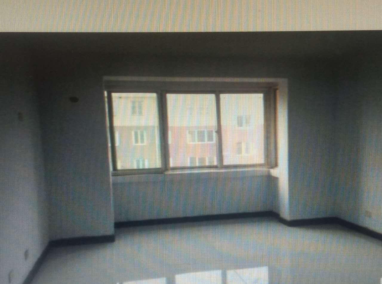 金光集团宿舍 3室2厅 4楼