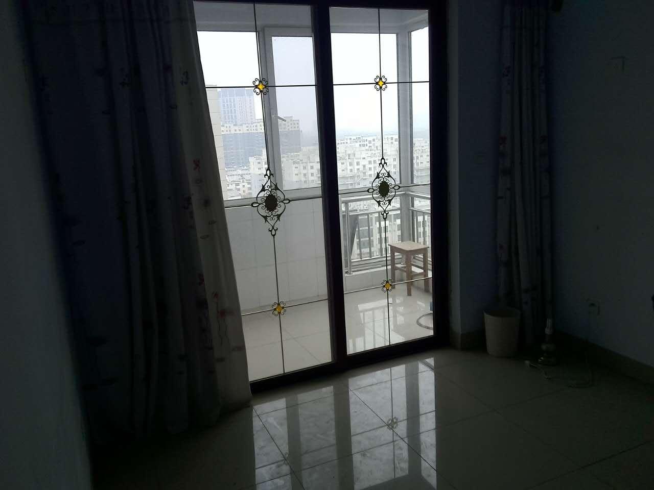 仁和家园 2室2厅 16楼