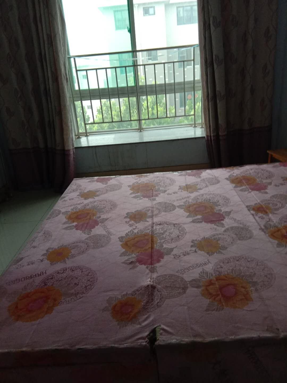 肖何庄小区 2室1厅 5楼
