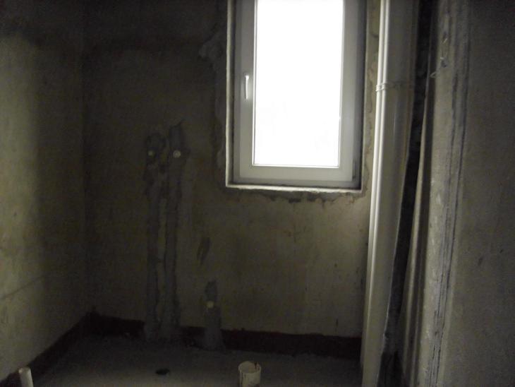 未来城 3室2厅  毛坯 180万房型图