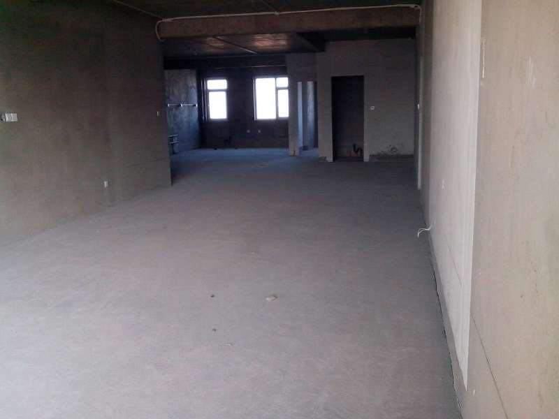 未来城 4室2厅  毛坯 236万房型图