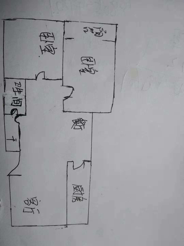 滨海首府 0室0厅  精装 95万