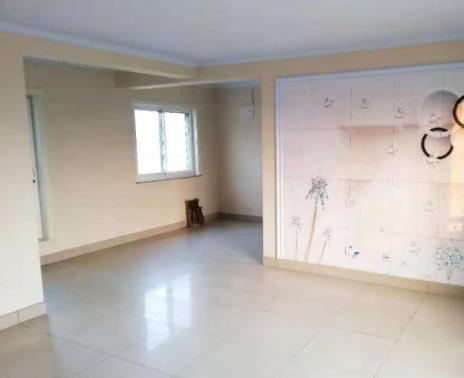 名苑小区 2室1厅  简装 65万房型图