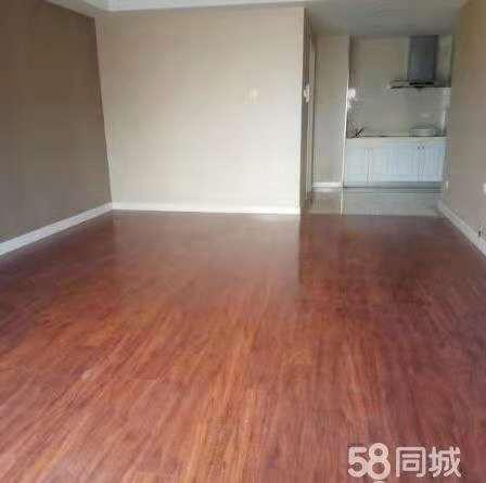 万达广场公寓 1室1厅  精装 48万