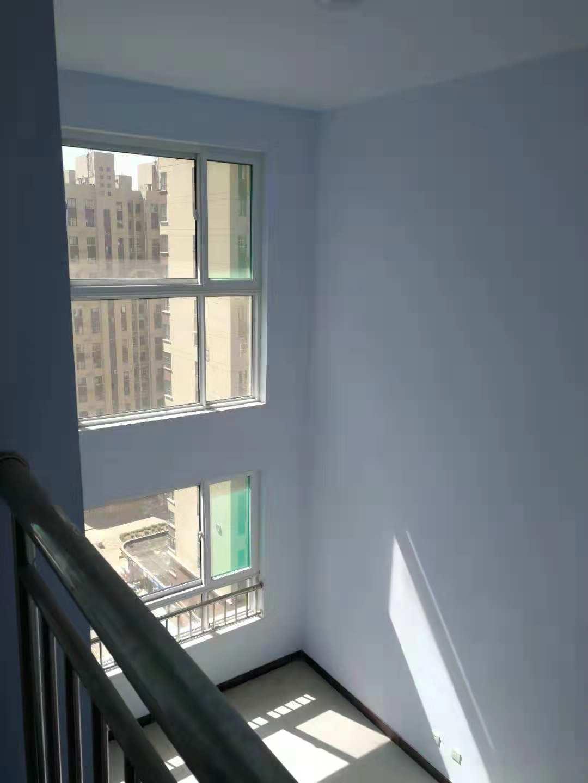 瑞华新都会 3室2厅  简装 68万房型图