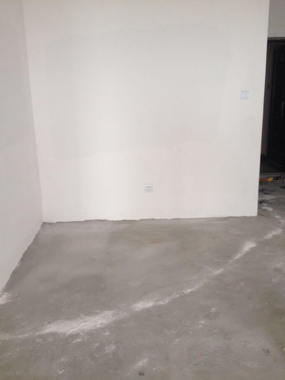 唐人中心 3室1厅  毛坯 150万