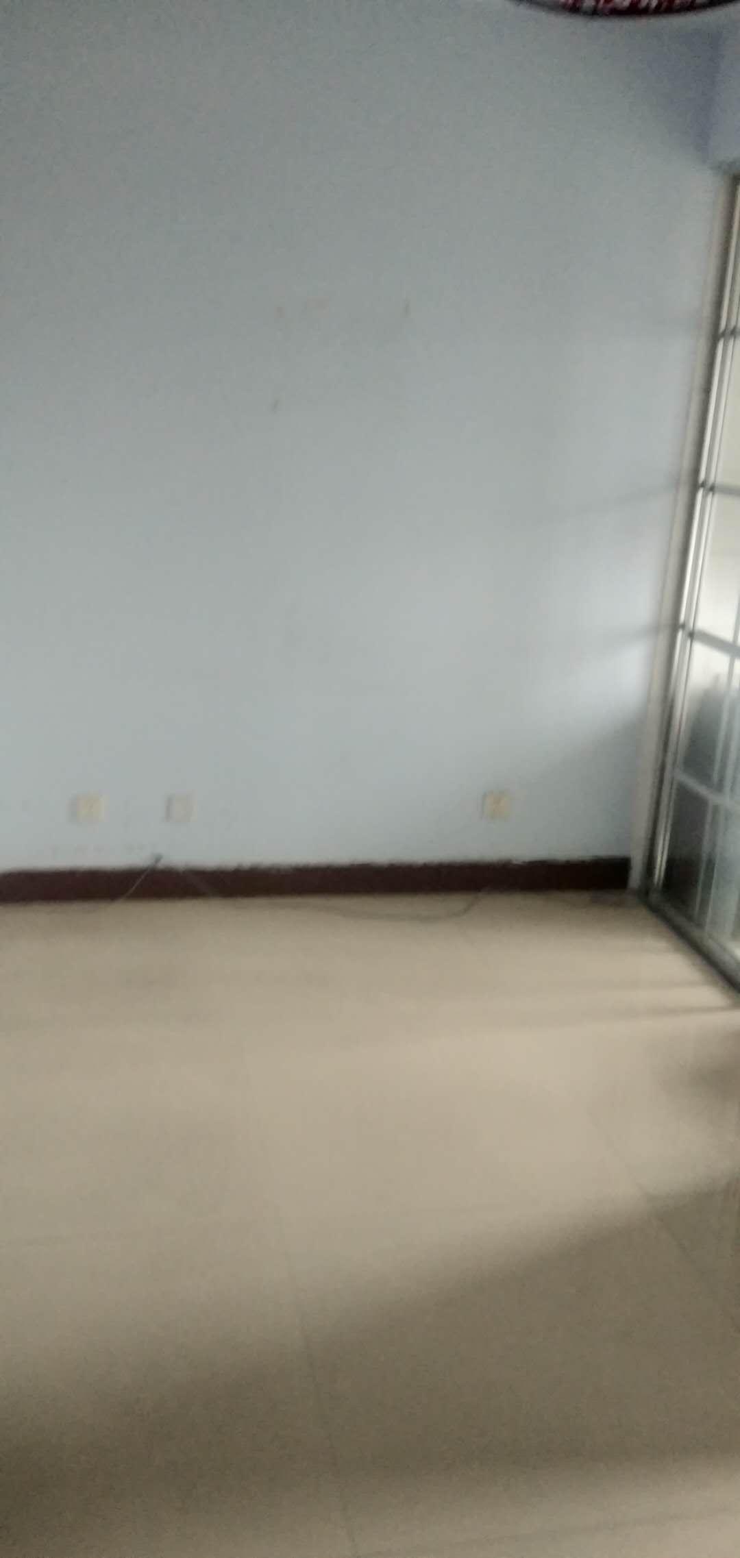 金茂豪庭 1室1厅  简装 37万房型图