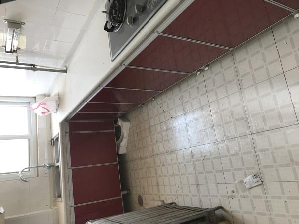 西长新村 2室2厅  精装 45万