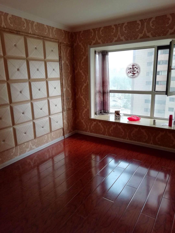 唐人中心 2室2厅 双证齐全 精装 100万